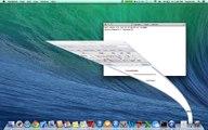 Disable Mac OS X Startup Sound Mac Tricks&Tips (OS X Mavericks)