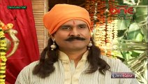 Jai Jai Jai Bajarangbali 31st March 2015 pt2