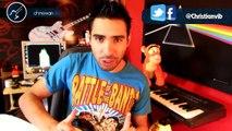 """Circulo de Sol Guitarra Acustica LECCION 4 """" SUPER FACIL """" (HD) Tutorial Circulos de Guitarra"""