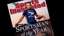 Science of Cycling - Lance Armstrong 2005 (1 of 5) [HQ]