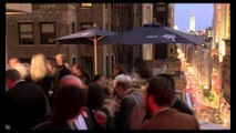 Time Lapse - No Kid Hungry Fundraiser and Auction - William Grant & Sons & Small Screen