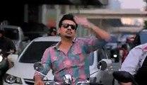 Jawani Phir Nahin Aani Official Trailer