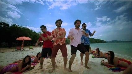 Jawani Phir Nahi Ani - Trailer HD