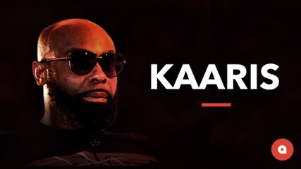 L'émission #25 : Kaaris, interview sans bruit