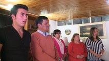 Colombie: être femme et prêtre malgré l'interdiction de l'Eglise
