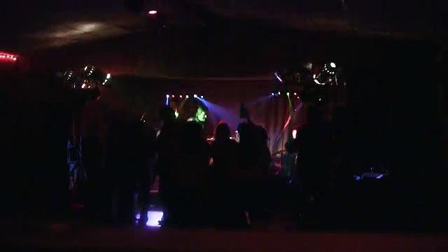 Broadview Club – Billy's Birthday – Iron Skillet