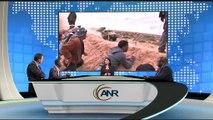 AFRICA NEWS ROOM du 31/03/15 - Senegal L'AUTOSUFFISANCE ALIMENTAIRE EN RIZ PADDY POUR 2017 - Partie 1