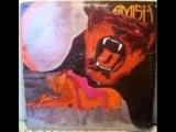Amish  -  album Amish   (1972)