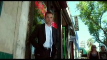 MAPS TO THE STARS - Bande-annonce