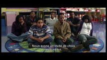 THE BROOKLYN BROTHERS - Bande-annonce