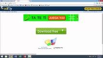 Como Descargar MINECRAFT 1.7.10 Windows 8 & 7 [Launcher Actualizable]
