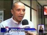 """Erick Lonnis: """"Los resultados ante la Liga tienen consecuencias diferentes"""""""