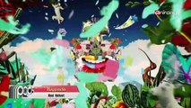 Red Velvet (Happiness) 레드벨벳 (행복)