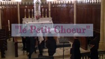 2015-CONCERT MARNAND-PETIT CHOEUR