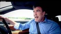 Alfa 147 GTA car review - BBC