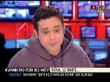Razzye Hammadi NPPM140307
