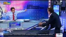 Nature and People First se lance dans le stockage d'énergie: Denis Payre – 01/04