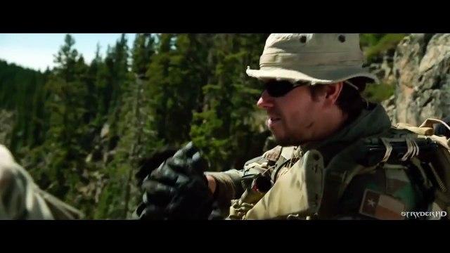 Wonder Woman Trailer 2017 Mark Wahlberg Adrianne Palicki Fan Made