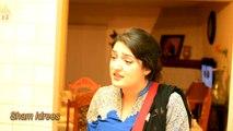 Modern Desi Sisters - Sham Idrees - Funny Clips - Urdu Videos - Must Watch