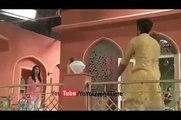 Nisha Aur Uske Cousins Shoot 1st April 2015 Pt 3