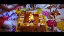 Neethaane En Ponvasantham - Saayndhu Hd Video Song