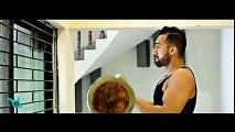 LIFE OF A MUSLIM - Sham Idrees - Funny Clips - Urdu Videos - Must Watch