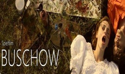 Buschow   Festival Trailer ᴴᴰ