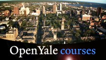 Open Yale Courses: 7 New Courses Available Soon!