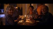 Indian Palace : Suite Royale - Extrait Le dîner [Officiel] VF HD