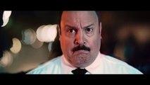 2 BLART 2 FURIOUS - Paul Blart Mall Cop 2 (2015) New Trailer HD