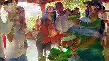 Teaser WEI Médecine Nancy 2009