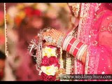 Bridal Chura, Wedding Chura