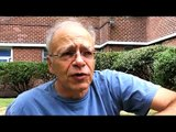 Ethics and Extreme Poverty: A Wheat and Chaff Interview with Philosopher Peter Singer