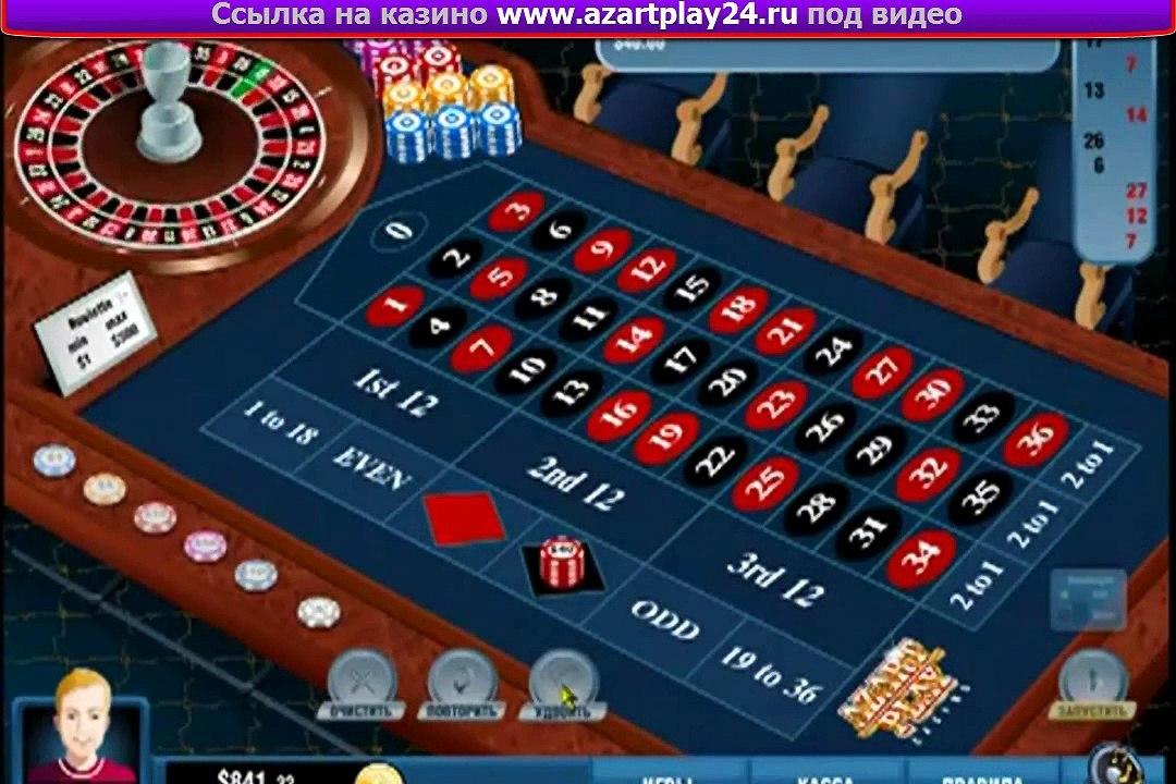 Партнерка казино азарт плей казино аппарат