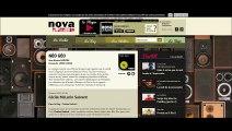 29.03.15 - Radio Nova - Le Mag de Néo Géo