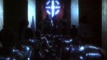 Excalibur - Trailer