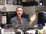 Passaparola, con Marco Travaglio - Marco Travaglio - Cortina di ferro per i delinquenti