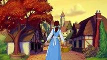 La Belle et la Bête [HD] (fr) Belle