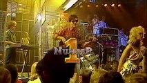 DJ Smart - Decadence Vol  1 (Video 80s) - video dailymotion
