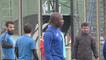 Erciyesspor'da Bursaspor Maçı Hazırlıkları