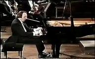 Beethoven Piano Concerto No 1 C major, Arturo Benedetti Michelangeli