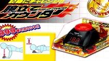 10 Curiosidades inventos y cosas raras de Japón | Tri-line