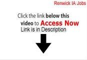 Renwick Data Entry Job - Earn More Income Renwick