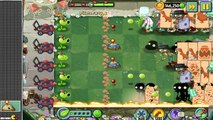 Plants vs Zombies 2 - Garden Parties Easter Day Pinata Party 3 29! iOS Android