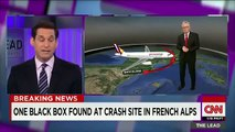 France plane crash: What went wrong?