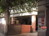 ছিটমহল সমস্যা কেন্দ্রীয় সরকারকে সমাধানের আহ্বান বিমান বসুর