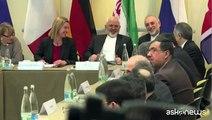 Netanyahu: fare pressione per accordo migliore su nucleare Iran