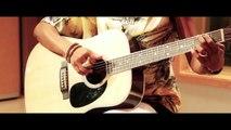 Qui serais Je - Gina D.Lasseur (www.Levanjilmizik.com) Haitian Gospel Music Video