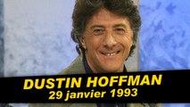 Dustin Hoffman est dans Coucou c'est nous - Emission complète