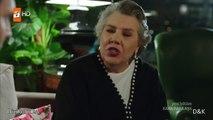Kara Para Aşk 40. Bölüm 720p Tek Parça izle - Part2